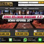 Agen BandarQ Online Uang Asli Mendaftar Dengan Cara Mudah