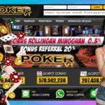 Situs Judi Kartu Online Paling Bagus dan Terpopuler