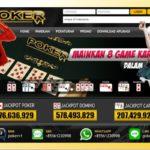 Main Domino 99 Online Bersama Situs Terbesar dan Terpercaya